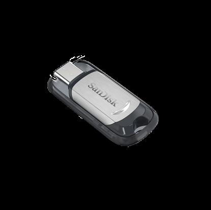 Image de SanDisk Clé Ultra USB Type C 16 Go