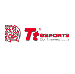 Image du fabricant Tt eSPORTS