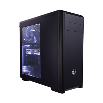 Image de PC Entry Level v1