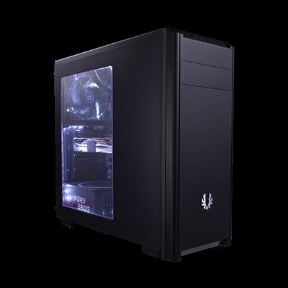 Image de PC Entry Level v1