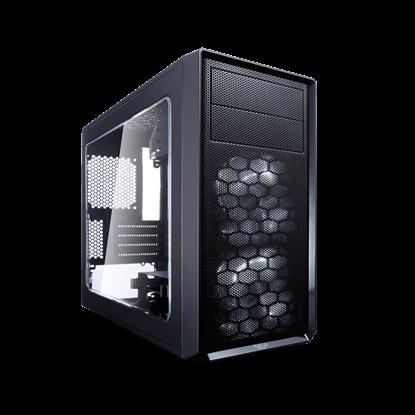 Image de PC Entry Level v3