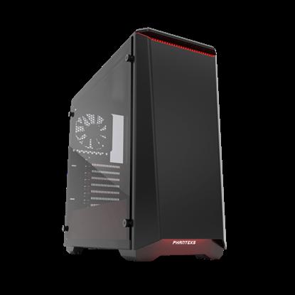 Image de PC Mid-range v5