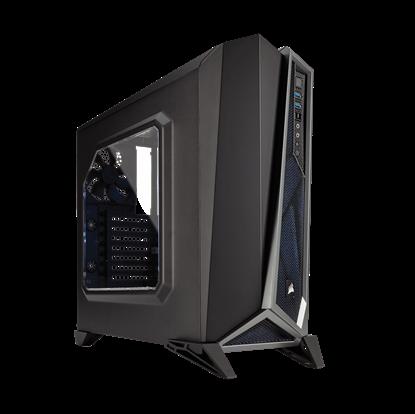 Image de PC High-end v3