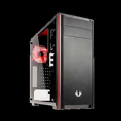 Image de PC High-end v4