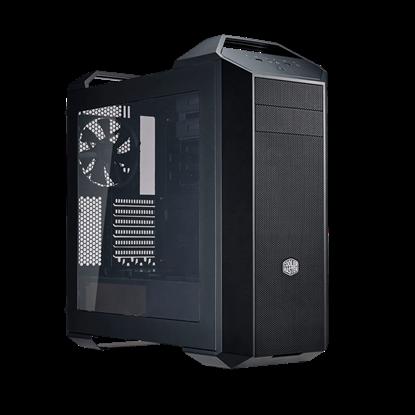 Image de PC High-end v5