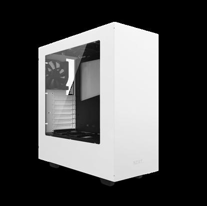 Image de PC High-end v6