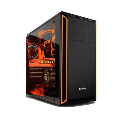 Image de PC Hardcore v1