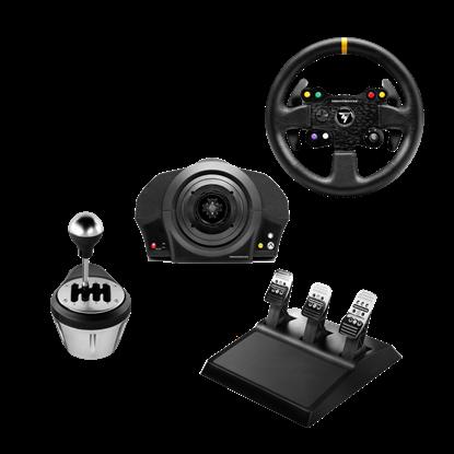 Image de Thrustmaster TX Racing Kit (GT Edition)
