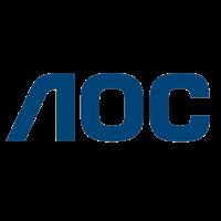 Image du fabricant AOC