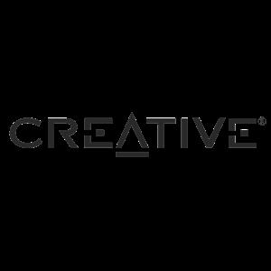 Image du fabricant CREATIVE