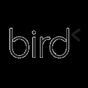 Image du fabricant BIRD