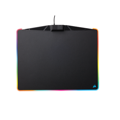 Image de Corsair Gaming MM800 RGB Polaris, Cloth Edition