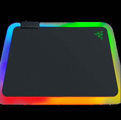 Image de Razer Firefly V2 RGB Mousepad