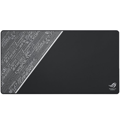 Image de ASUS ROG Sheath BLK LTD