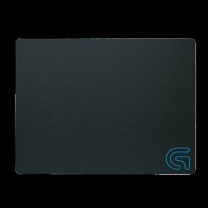 Image de Logitech G440 Hard Gaming Mouse Pad