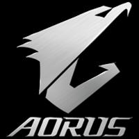 Image du fabricant AORUS