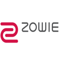 Image du fabricant BenQ Zowie