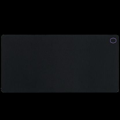 Image de Cooler Master MasterAccessory MP510 Size XL