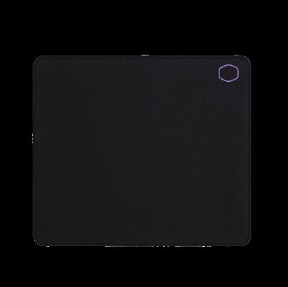 Image de Cooler Master MasterAccessory MP510 Size L