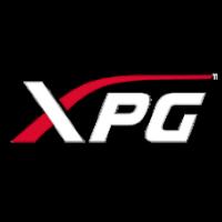 Image du fabricant XPG