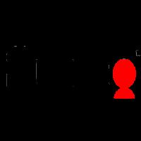 Image du fabricant SUPERO