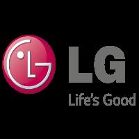 Image du fabricant LG