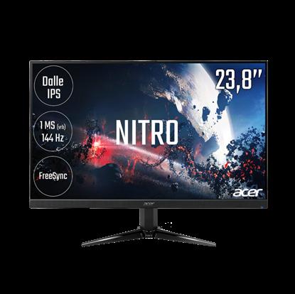 Image de Acer Nitro VG0 VG240YPbiip