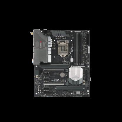 Image de Supero Core Gaming C9Z390-CGW