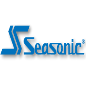 Image du fabricant SEASONIC