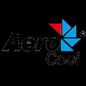 Image du fabricant Aerocool