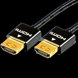 Image de la catégorie HDMI