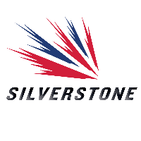 Image du fabricant SilverStone