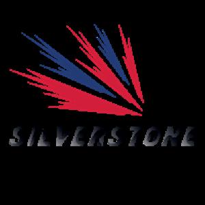 Image du fabricant SilverStone