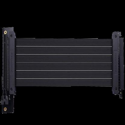 Image de Phanteks PCIe x16 Cable Premium 220mm
