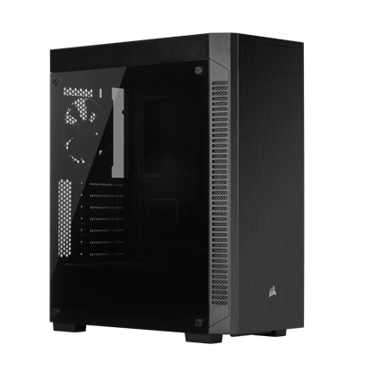 Image de Corsair Carbide Series 110R