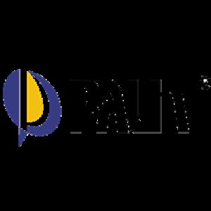Image du fabricant Palit